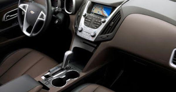 2016 Chevy Equinox Chevy Equinox 2015 Chevy Equinox Chevrolet
