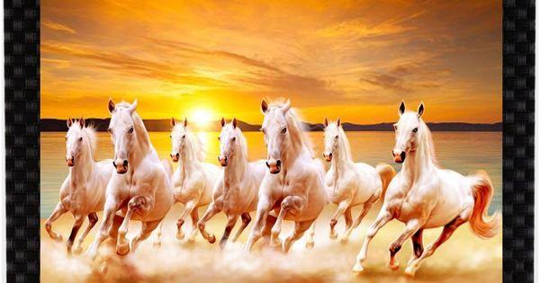 3d Abstract Wallpaper Grey 10 Horse Wallpaper Horses Horse Posters