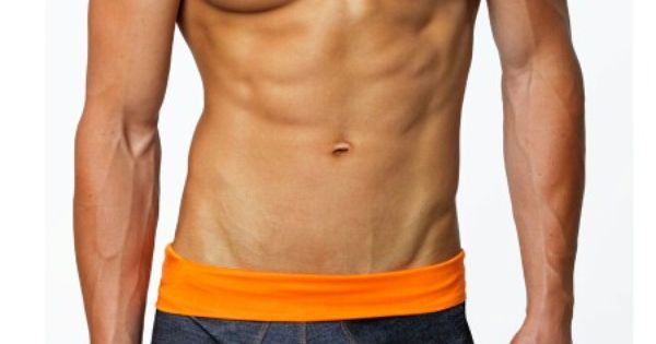 Boxers and underwear on pinterest