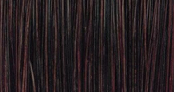 Redken Color Fusion 3br Brown Red Permanent Hair Color Level 3 Pinterest Permanent Hair