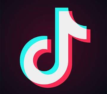 Tiktok Make Your Day Apps On Google Play How To Get Followers Fun Stickers App