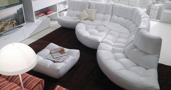 meubles haut de gamme chateau d 39 ax d couvrez de nombreux fauteuils et canap s haut de gamme. Black Bedroom Furniture Sets. Home Design Ideas