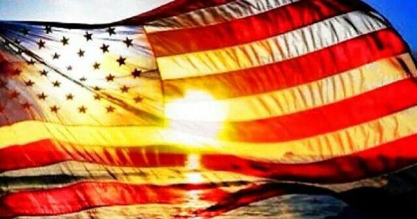 memorial day proper flag etiquette