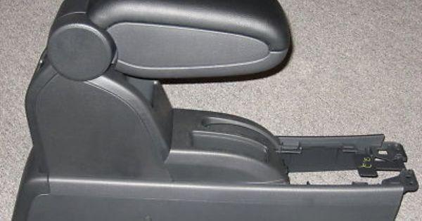 Pin By Katie Mcguire On Versa Future Upgrades Nissan Versa Hatchback Nissan