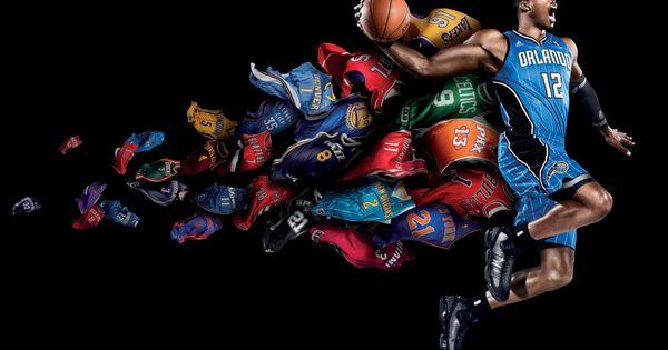 Slam Dunk Wallpaperine Basketball Wallpapers Hd Sports Wallpapers Basketball Wallpaper Basketball wallpapers change game hd