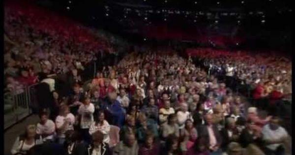 Die Flippers Das Letzte Konzert Der Flippers Das Beste Aus 42 Jahren Schlager Musik Die Flippers Deutsche Musik