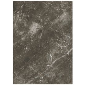 American Olean Bevalo 15 Pack Charcoal Ceramic Wall Tile Common 10 In X 14 In Actual 9 84 In X 13 96 In Bv9710141p2 Ceramic Wall Tiles Olean Wall Tiles