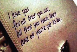 Meaningful Love Quotes With Images Motivational Quotes For