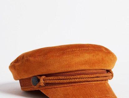 Billabong Jack Hat Bronze Brz Jack Hat Hats Women Accessories Hats