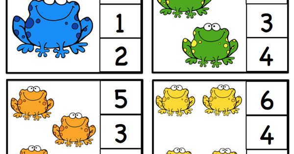 Preschool Printables Freebies Category I Especially