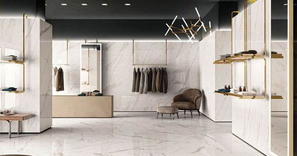 panaria aisthesis tile Issa binladen for decoration provides a very wide range of porcelain / ceramic tiles, stones, mosaics, roof tiles and other finishing materials in jeddah, saudi arabia.