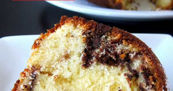 Philly Fluff Cake   Cream cheeses, Easy weeknight meals ...