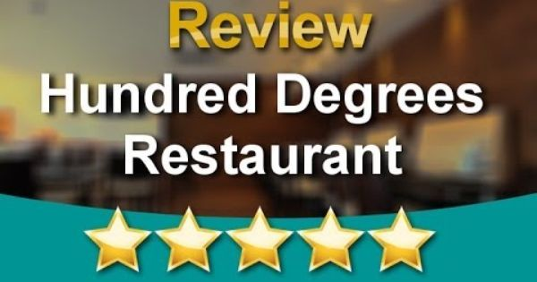 Http Hundreddegrees Co Uk 02084273004 Hundred Degrees Uk Ltd Harrow Reviewsnew Revieweverything From Start To Finish Was F Five Star Home Inspection Reviews