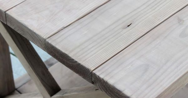 Weathered Gray Stain On Pine Google Search New House