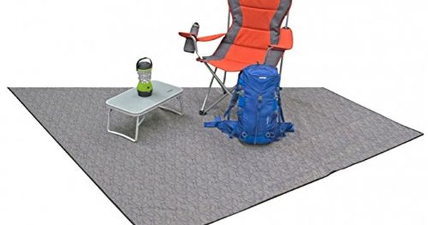 Vango Universal Carpet 240 X 270 Cm Vango Tent Accessories Vango Tents Carpet