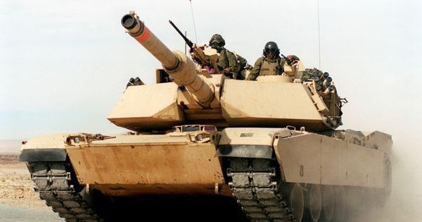 usmc tank | news photo home a u s marine corps m 1a1 | The Ground ...
