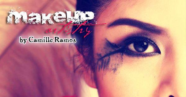 My New Website Image Top Makeup Artists Wedding Hair And Makeup Makeup Services