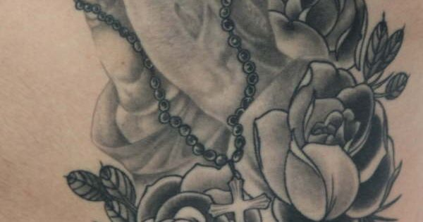 Rosaries rosary beads and artists on pinterest