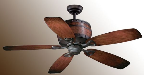 Rustic Light Fixture With Fan Vaxcel Cabernet Ceiling Fan Rustic Cabin Lodge Country