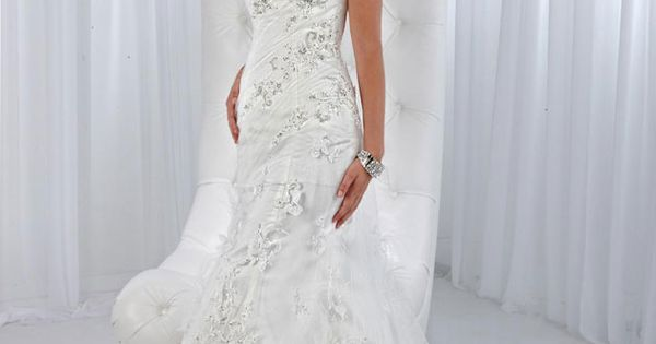 Fashionable princess natural waist tulle wedding dress wedding luxury destination rental explore