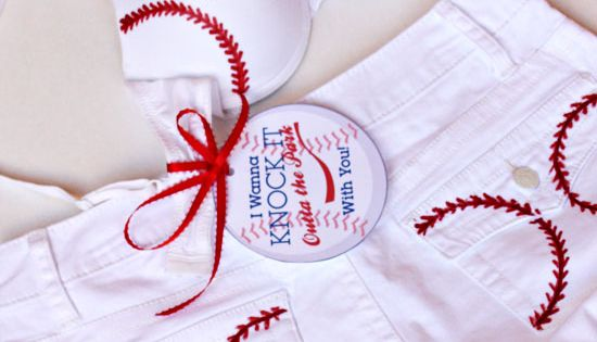 Dating divas baseball