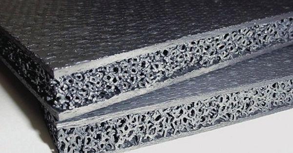 Carbon Fiber With Foam Core Google Search Domos Geodesicos Archivadores Herramientas