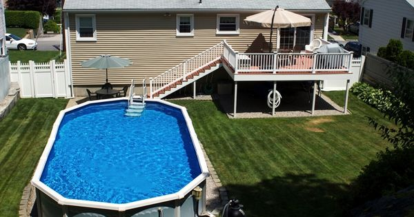 Deck Ideas For Bi Level Homes: Bedroom Raised Ranch Home For Sale In