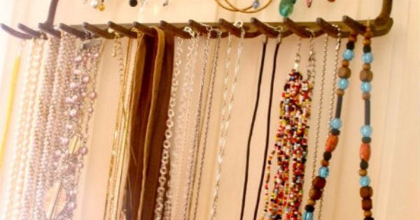Interior:Cool Pegboard Jewelry Organizers Decorating Ideas: Traditional Home Interior Decoration Ideas With