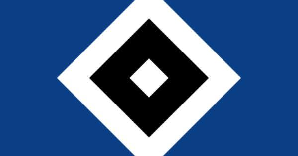 Pin Auf Logo S Emblemen En Symbolen