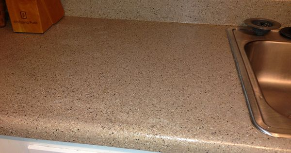 ... For the Home Pinterest Sands, Rustoleum countertop and Countertops