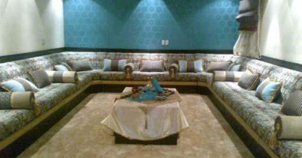 ديكورات مجالس للرجال تصاميم ديوانية الشباب جبسات بتصميم ناعم منتدى جدايل Sectional Couch Furniture Living Room