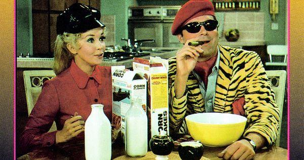 Beverly Hillbillies Jethro Bodine Cereal Bowl Www Picsbud Com