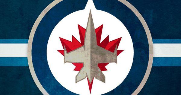 Winnipeg jets iphone background nhl wallpapers - Winnipeg jets wallpaper ...