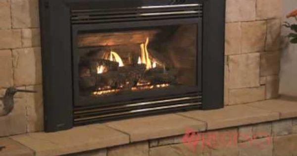 Regency Energy E33 Gas Fireplace Insert Washington Project Pinterest Fireplace Inserts