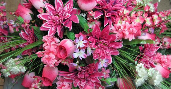 memorial day flowers joplin mo