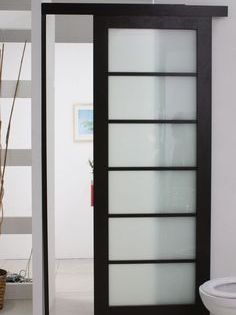 Sliding Partition Do January 28 2019 At 09 37pm With Images Sliding Bathroom Doors Sliding Doors Interior Bathroom Doors