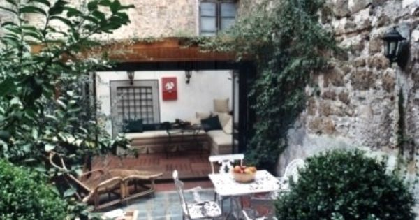 Roma Italy Casa Vacanza 1 Letto 1 Bagno Cucina In Navona Migliaia Di Foto E Opinioni Dei Clienti Imparz Rome Apartment For Rent By Owner Rental Apartments