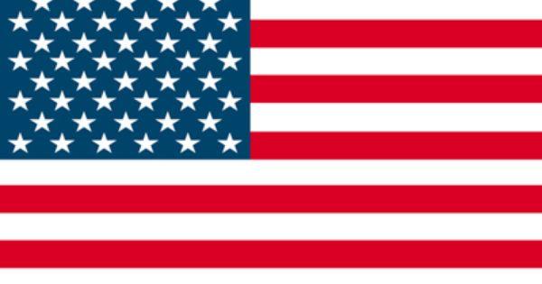 Alphabets By Monica Michielin Alfabeto Da Bandeira Dos Estados Unidos Em Png Usa Flag Alphabe 4th Of July Wallpaper 4th Of July Clipart Monogram Alphabet