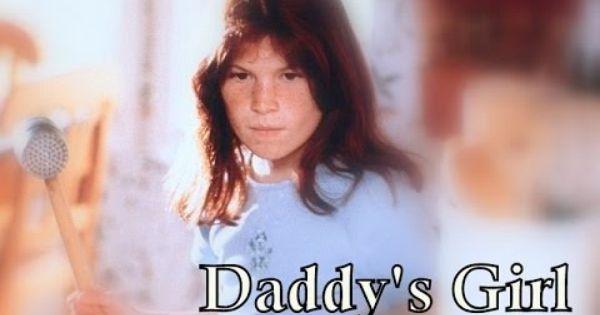 Taboo secrets 7 daddy cumming inside me - 3 7