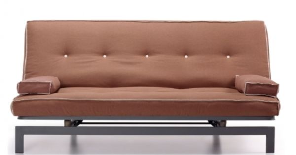 Sof cama 3 plazas gio sof s cama sof y colores marrones for Sofa cama colores