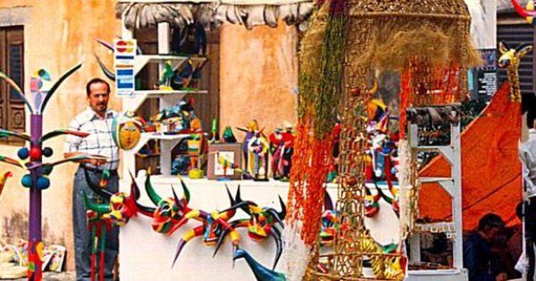 casa de campo folk art and weaving on pinterest