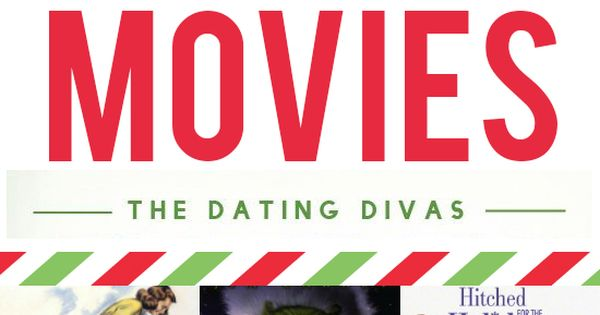over 50 of the best christmas movies movie marathon