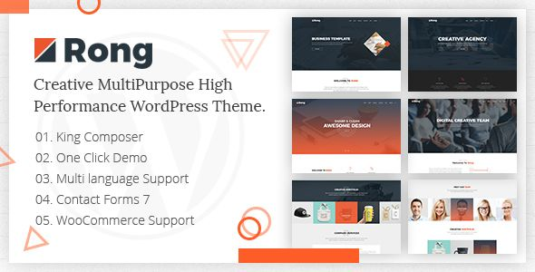 Downloadwordpresstheme Com Nbspthis Website Is For Sale Nbspdownloadwordpresstheme Resources And Information Creative Wordpress Themes Wordpress Theme Wordpress