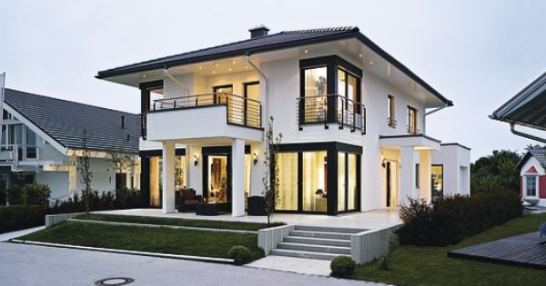 weberhaus kohaus kologisches bauen energiesparhaus. Black Bedroom Furniture Sets. Home Design Ideas