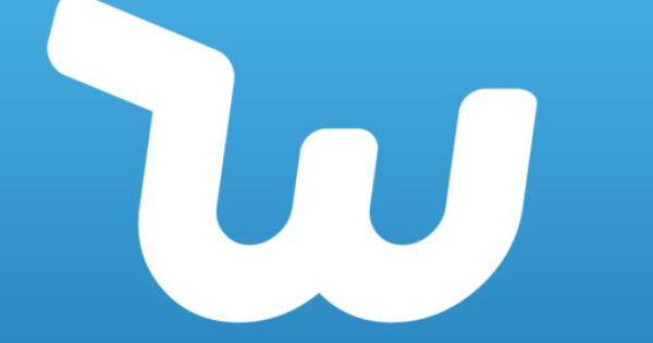 wish logo icon design favorites app ios app icons