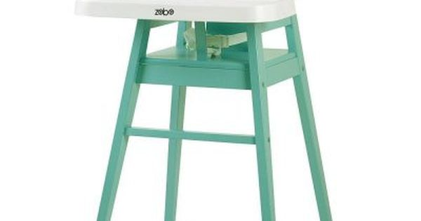 Top 10 Best Wooden High Chairs In 2020 Reviews Thez7 Wooden High Chairs Baby High Chair High Chair