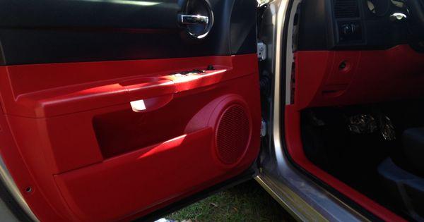 Pin By Misty Daniels On Rolltide Plasti Dip Car Cool Car Accessories Car Modification Ideas