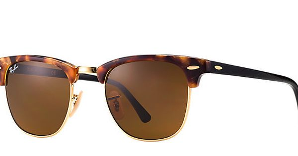 best ray ban aviator color