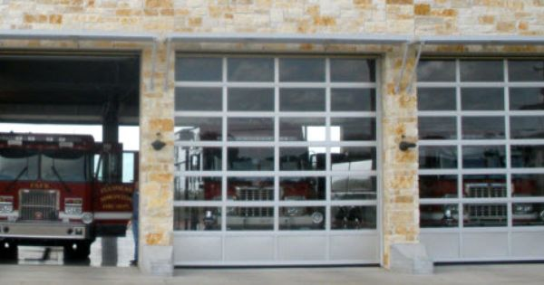 Aluminum Glass Doors 521 Series Aluminium Glass Door Aluminium Garage Doors Glass Door