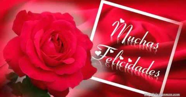 Feliz Dia De Tu Santo Pilar Youtube Imagenes De Feliz Santo Felicitacion De Santo Felicitar Santo